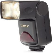 Tumax DSL883AFZ