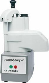 Robot coupe Szatkownica do warzyw cl20 400 w 230v1500 obr/min 20-100 posiłków 71