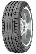 Michelin Pilot Sport 275/35R18 87Y
