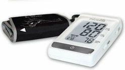 Microlife BPA150
