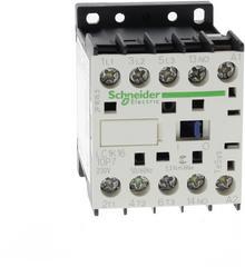 Schneider miniaturowy 3 biegunowy AC3 16A 230V AC 1NO LC1K1610P7 Schneider Electric