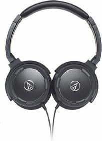 Audio-Technica ATH-WS55BK czarne