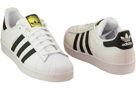 brand new 7c65c 61b91 ... c77154 originals kids superstar foundation j sneaker 1ffca 794a4 sweden adidas  superstar c77124 biay 3ce92 4fcff ...