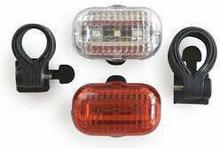 Mactronic Zestaw Lampa Falcon Eye: FN-01 + FN-01G, FN-WZ1-ROHS