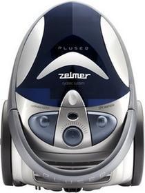 Zelmer ZVC265SK
