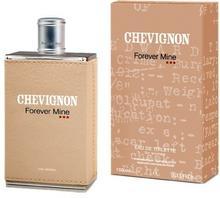 Chevignon Forever Mine for Women, Woda toaletowa, 30ml