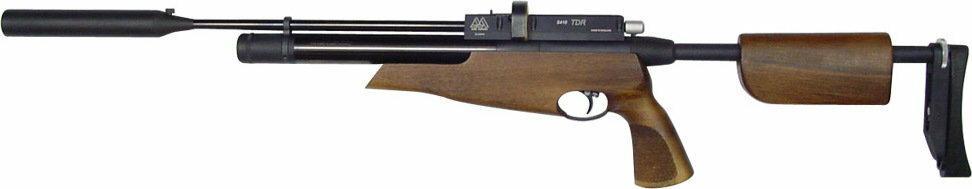 Air Arms Wiatrówka S410 TDR