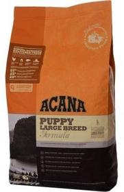 Acana Puppy Large 17 Kg