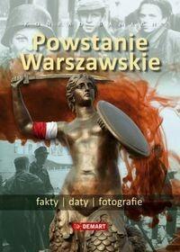 Banach Konrad Powstanie Warszawskie