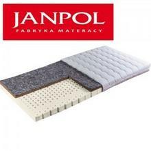 Janpol EOS 70x140
