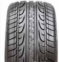 Dunlop SP Sport Maxx 325/30R21 ZR