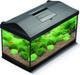 Aquael Zestaw akwariowy Leddy Set 60 60x30x30cm 54 l