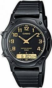 Casio G-Shock AW-49H-1B