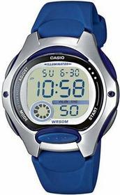 Casio Sport LW-200-2AVEF