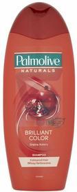 Palmolive Naturals Szampon do włosów Głębia Koloru 350 ml