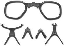 ESS Wkładka korekcyjna U-Rx Oakley (740-0411)(7590) SP