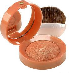 Bourjois Blush Woman 32 Ambre Dor
