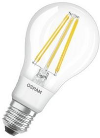 Osram Żarówka LED RF CLAS A 95 12 W/827 E27