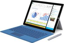 Microsoft Surface Pro 3 (FKH-00004)