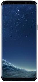 Samsung Galaxy S8+ G9550 64GB Dual Sim Czarny
