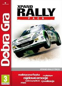 Xpand Rally Pack PC