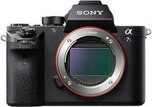 Sony Alpha a7S II inne zestawy