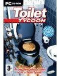Toilet Tycoon STEAM
