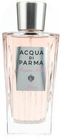 Acqua Di Parma Acqua Nobile Rose Woda toaletowa 125ml Tester