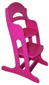 BabyBest Krzesełko ComfortChair