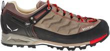 Salewa MS MTN Trainer Leather 63413-7552 brązowy
