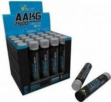 Olimp AAKG 7500 Extreme Shot 25 ml x 20
