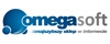 Omegasoft.pl