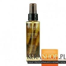 Alterna BAMBOO KENDI OIL Dry OIL Mist 125ml