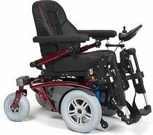 Vermeiren Wózek elektryczny TIMIX
