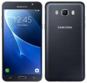 SamsungGalaxy J7 Czarny