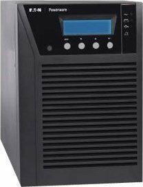 Eaton Powerware PW9130i1500T-XL