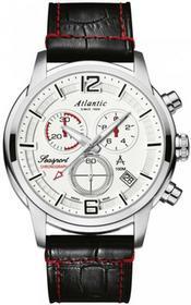 Atlantic Seasport 87461.41.25