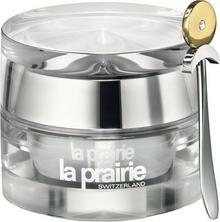 La Prairie The Platinum Collection Cellular Cream Platinum Rare 30ml