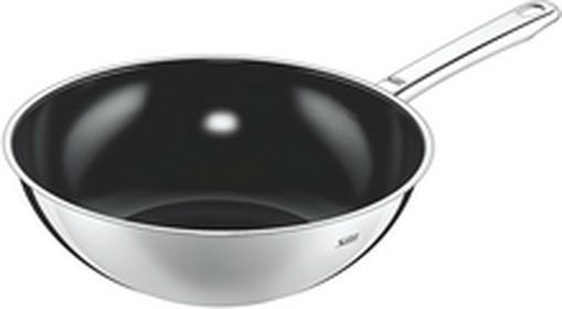 SilitWuhan wok, patelnia 21.3726.3753