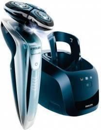 Philips RQ1260