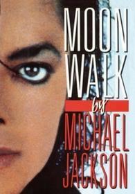 Michael Jackson Moonwalk Michael Jackson