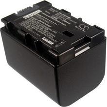 JVC Akumulator do kamer BN-VG121 (12F)