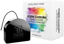 Fibaro RGBW moduł Z-Wave