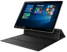 Huawei MateBook 256GB