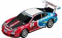 Carrera GO!!! - Porsche GT3 Cup Seyffarth Motorsport 61246