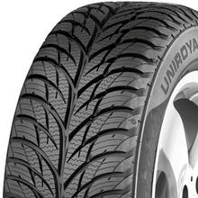 Uniroyal All Season Expert 235/55R17 103V
