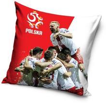 Polska Poduszka