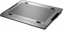 Cooler Master Podstawka chłodząca NOTEPAL A200 R9-NBC-A2HK-GP