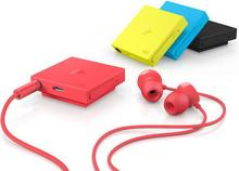 Nokia BH-121
