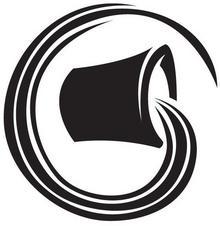 Szabloneria Naklejka Znak Zodiaku - WODNIK, 50 kolorów do wyboru